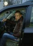 Evgeniy, 31  , Sharkowshchyna