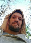 Anton, 37, Krasnoyarsk