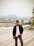 Hanmanthu, 30  , Adilabad