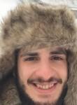 Marcello, 26  , San Cataldo