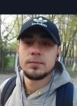 Zheka, 24  , Brovary
