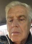 mariox, 70  , Benevento