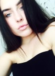 Kristina, 20, Sofia