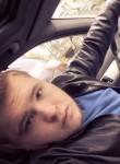 Maksim, 24  , Khimki