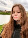 Katya, 18, Cheboksary