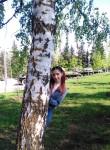 Mariya, 21, Saratov
