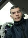 Serega, 26  , Novaja Ljalja