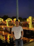 quoc anh, 38, Phan Thiet