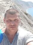 Aleksey , 40  , Perm