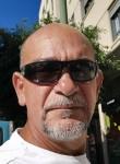 Rito, 52  , Galdar