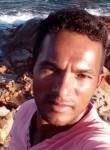Isaqueljose, 37, Cabo