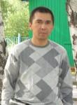 baurzhan, 47  , Petropavlovsk