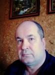 Boris, 63  , Tikhvin