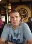 Bjorn, 29, Vorselaar