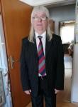 Ralf , 60  , Munich