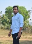 sudhanshu sekhar, 19  , Brahmapur