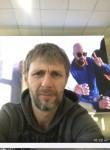 Askes uchokh , 41  , Tuchkovo
