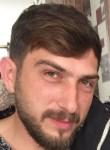 Murat, 27  , Artvin