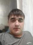 Viktor, 25  , Tsjernysjevsk