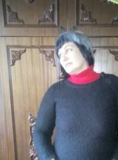 Antonina, 61, Ukraine, Donetsk