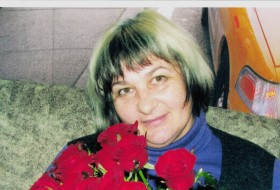 Antonina, 62 - Miscellaneous