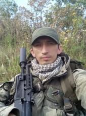 Andrey, 40, Russia, Belgorod
