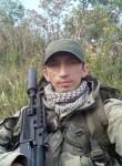 Andrey, 40, Belgorod