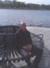 Dmitriy Kozlov, 38, Russia, Kaliningrad