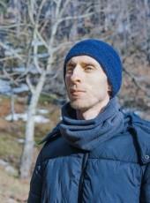 Ivan, 31, Russia, Yalta