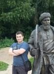 Кирилл, 24, Moscow