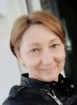 Yulia, 48  , Yekaterinburg