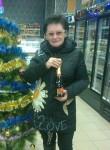 Tatyana, 52  , Mykolayiv
