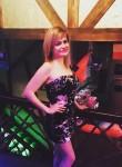 Matilda, 25  , Zelenograd