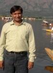 ArvindKumar, 38 лет, Jammu