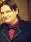 Vladimer, 35  , Bila Tserkva