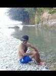 David, 30  , Ibiza