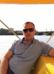 Андрій, 45, Vinnytsya