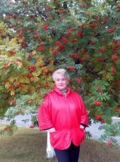 Lyudmila, 58, Russia, Shadrinsk