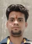 Avnish kumar, 26  , Kanpur