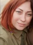 Lyudmila, 48, Moscow