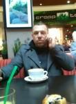 Vadim, 39, Moscow
