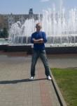 Dmitriy, 33  , Giaginskaya