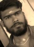 Dileep, 27  , Trichur