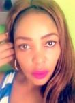 mary, 34  , Dodoma