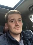 Artyem, 28  , Sertolovo