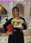 Meri, 35, Yerevan
