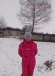 Irina, 55  , Shebekino