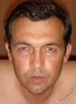 Sergey, 51  , Turkmenbasy