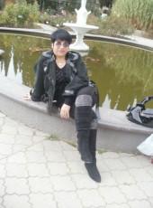 Oksana, 49, Russia, Yalta