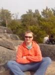 Aleksandr, 37  , Rudnya (Smolensk)